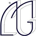 LGM - Luigi Monteleone
